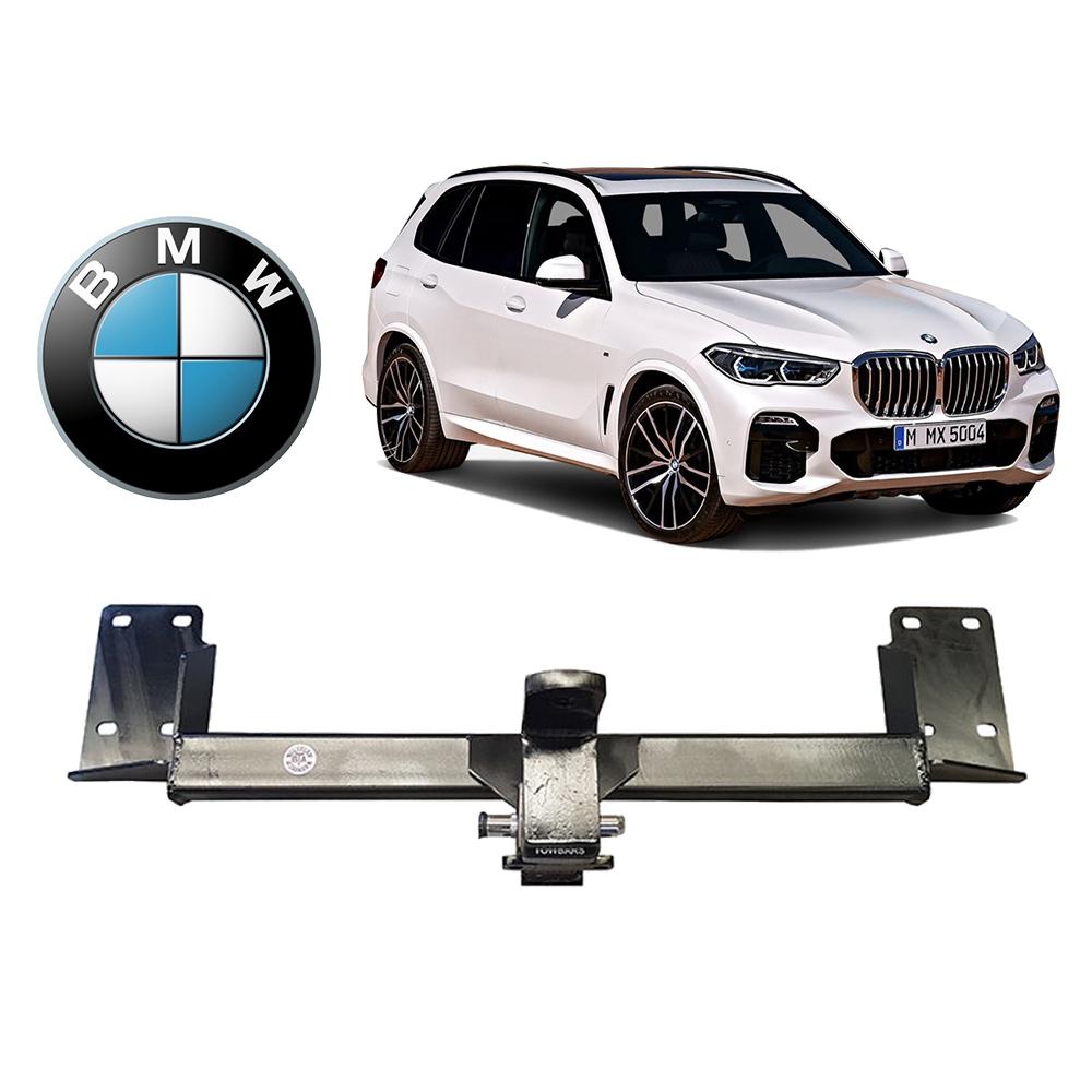 BMW01H Image