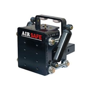 products-airsafe-hitch